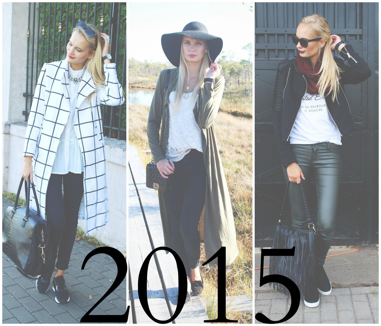 2015 outfits