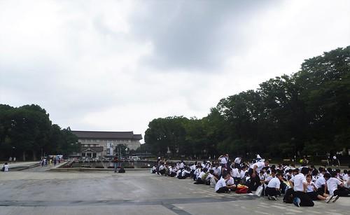 jp16-Tokyo-Ueno-Musée national (16)