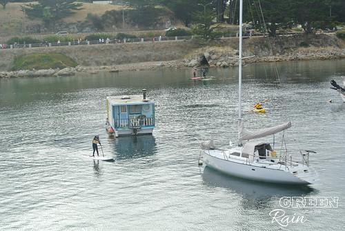 160702h Old Fishermans Warf Monterey _27