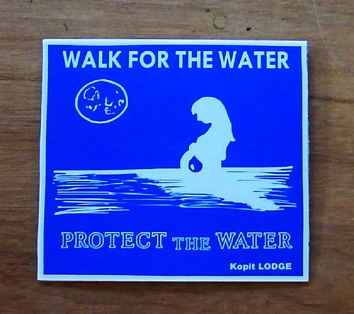 walk-for-the-water