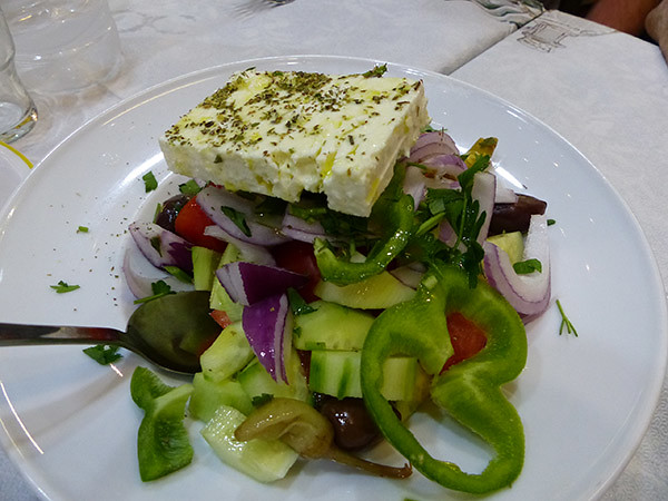 greek salad J1
