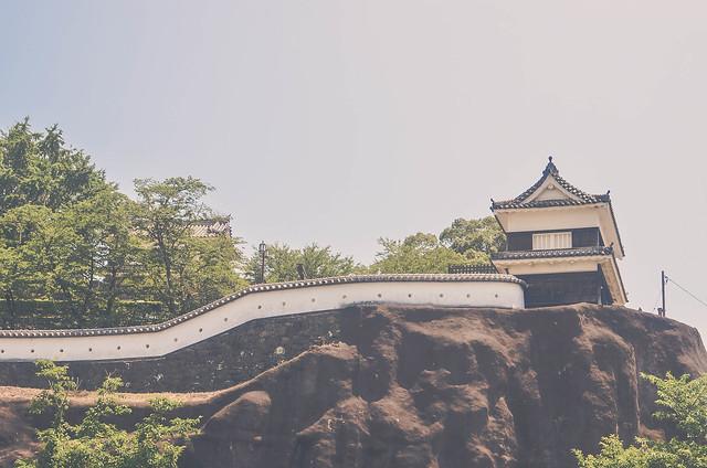 projectgora-usuki-japan-0375