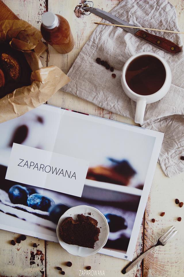 Recenzja Fotoksiążki - ZAPAROWANA-3