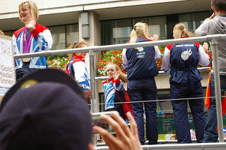 Olympic-Paralympic-Parade-017 | by ogoco