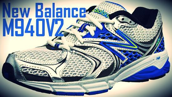 New-Balance-M940V2