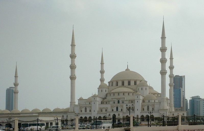 newest-mosque