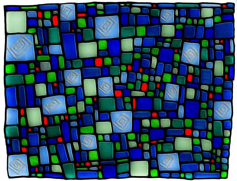 Grid 082116