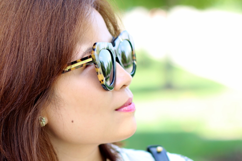 karen-walker-one-splash-sunglasses