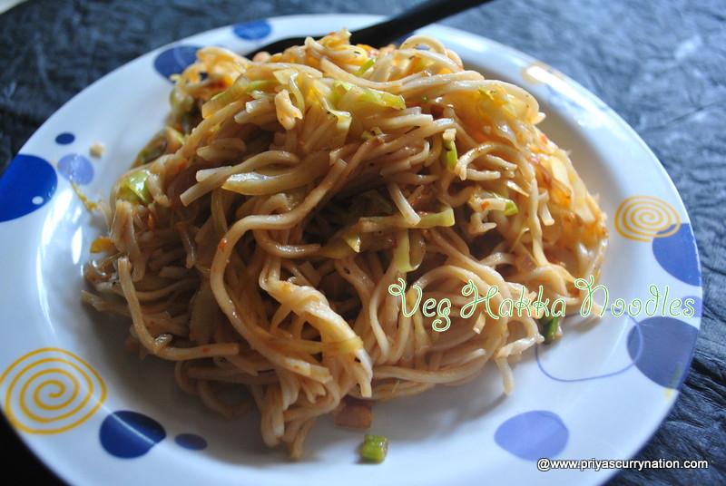 veg-hakka-noodles-recipe