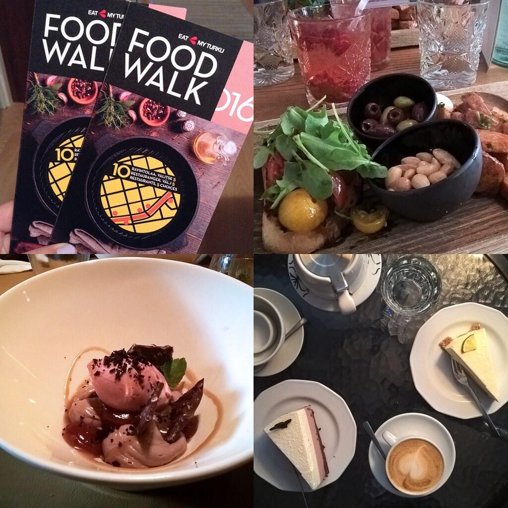 Foodwalk_kollaasi