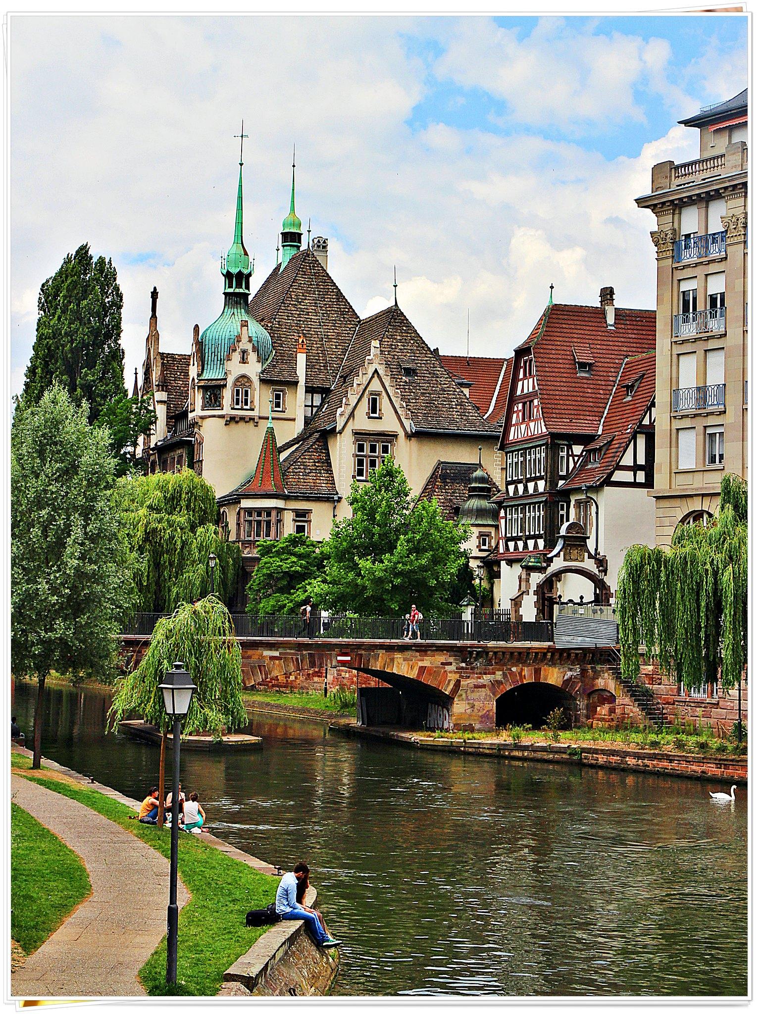 Strasbourg_03