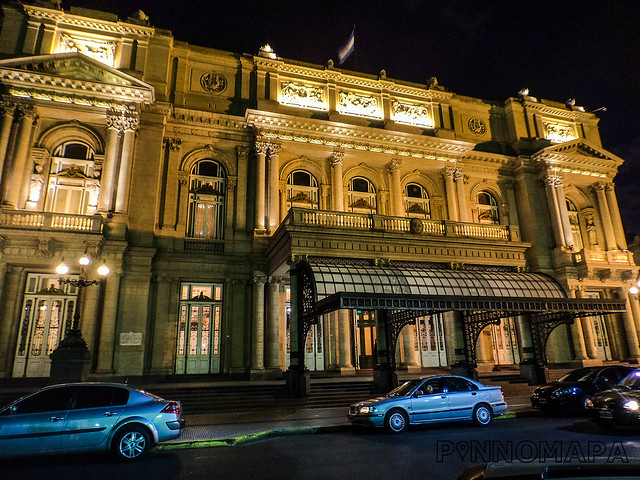 DSC00072 Teatro Colon_pinnomapa_flickr