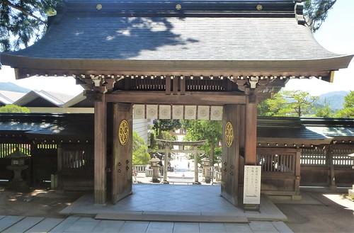 jp16-Takayama-Kokubun-ji (12)