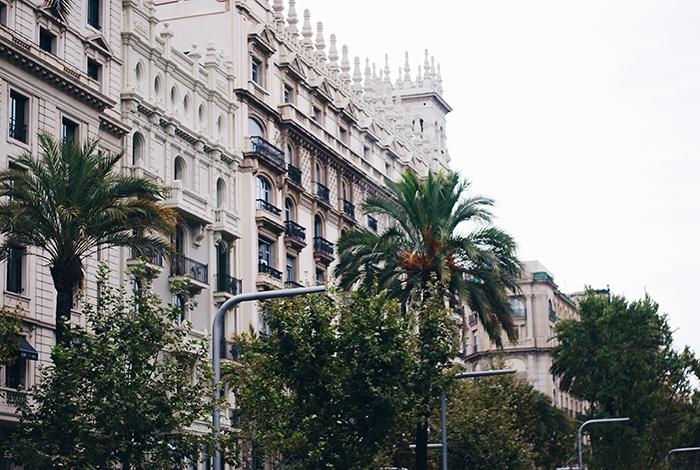 Barcelona-Photodiary-7