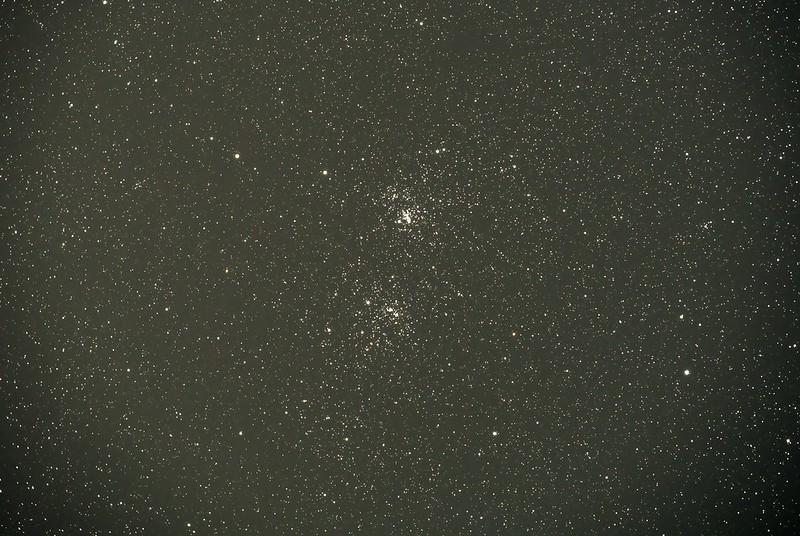 2016/11/11更新 ~ Pentax K-1 天文攝影分享