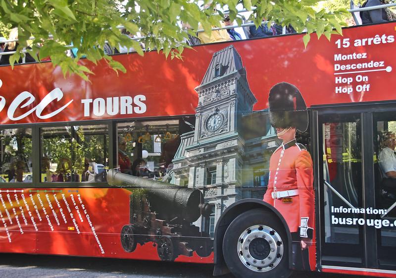 15 septembre 2016 ville Quebec-23