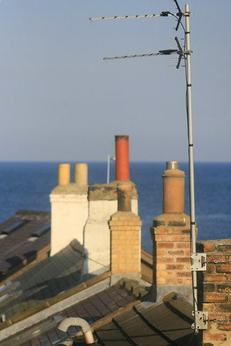 rooftops at seahouses | by cumbo