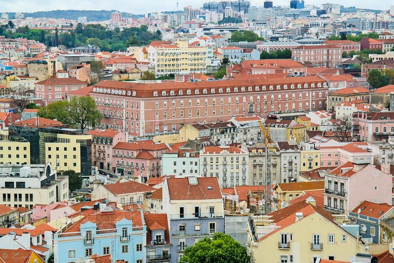 Lissabon (257)