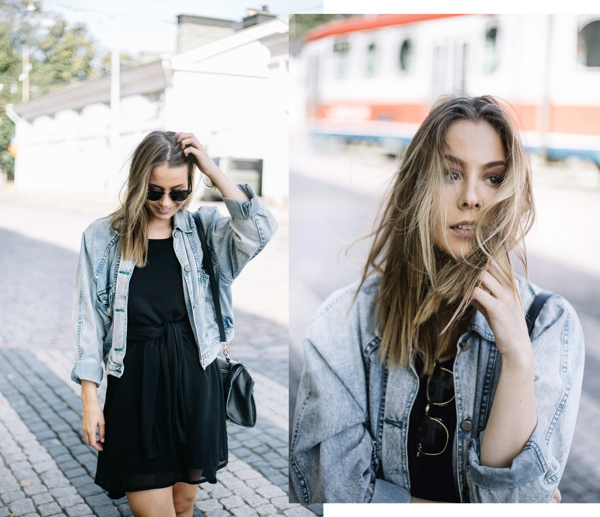 blogger-second-2hand-2016-fashion