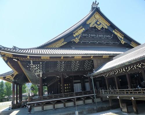 jp16-Kyoto-Higashi Honganji  (7)