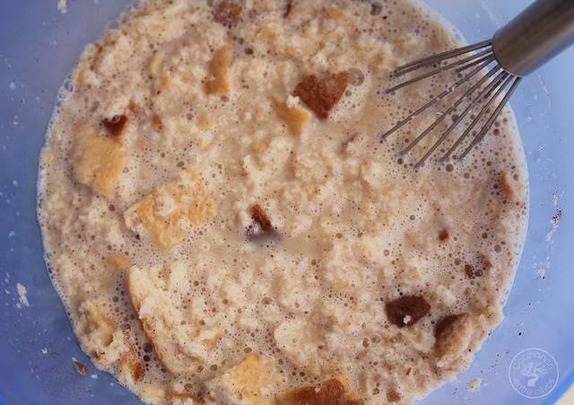 Tarta manzana y pan de molde micrrondas www.cocinandoentreolivos.com (20)