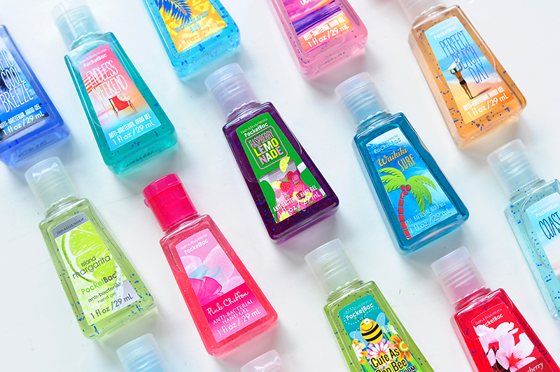 stylelab-beauty-blog-bath-and-body-works-pocketbac-hand-sanitizers-2