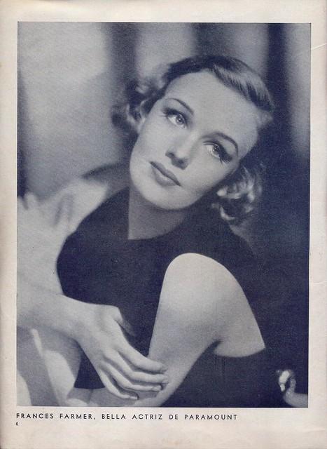 Cinelandia, Tomo XI Nº 1, Janeiro 1937 - 7