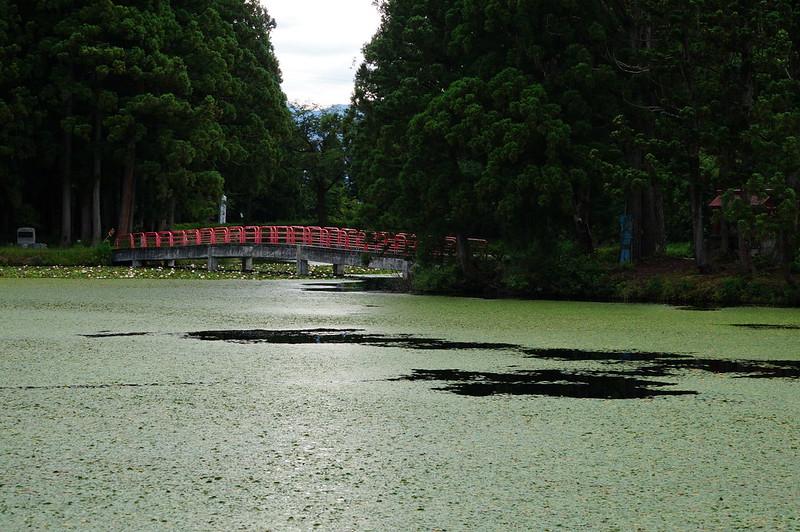 赤い橋_2016-08