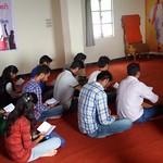 Swami-vivekananda-baudhdhik-pratiyogita-2016-shimla