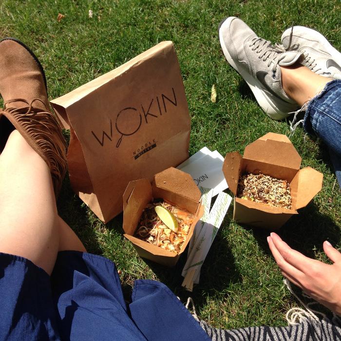 wokin2