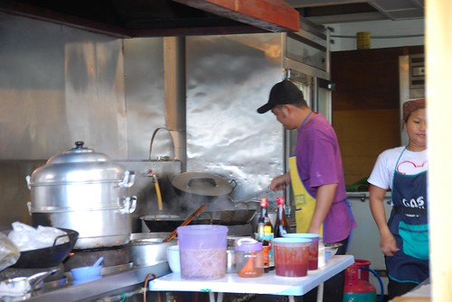 Andy S Kitchen Menu Mildura