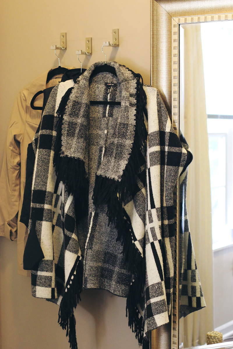 let-outerwear-dry-5