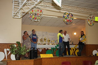 Remise coupes 2016