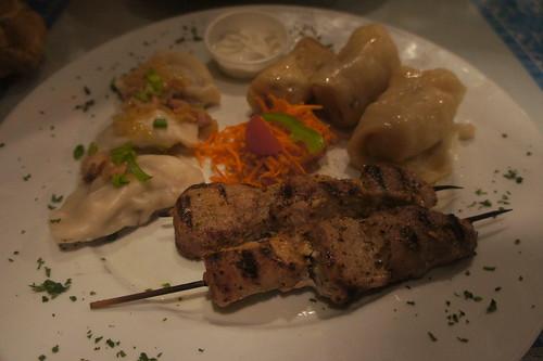 Taste of Ukraine4