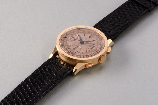 Коллекции часов оценка настольных стоимость часов старых