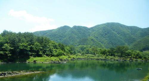 jp16-Fuji-Shojiko (5)