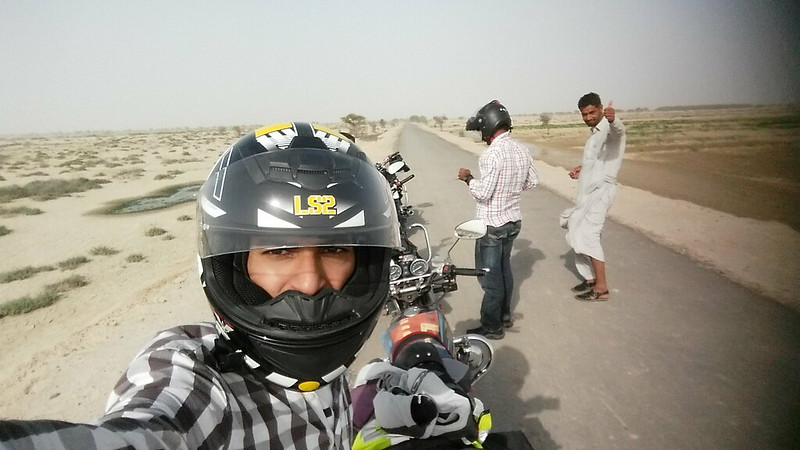 Extreme Off Road To Pir Bhambol Balochistan On August 12, 2016 - 29314224445 f9fd7d5c23 c