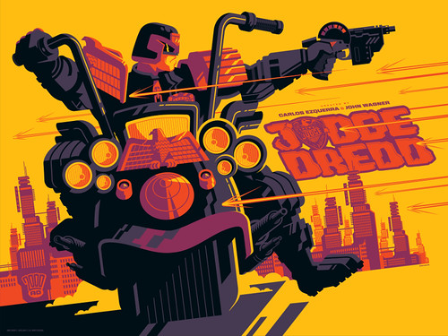 vice_press_judge_dredd_Tom_Whalen_variant