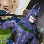 BATMAN100_HotToys_2-663