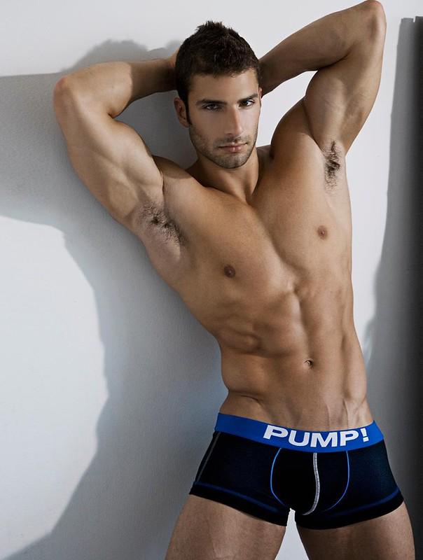 Underwear3
