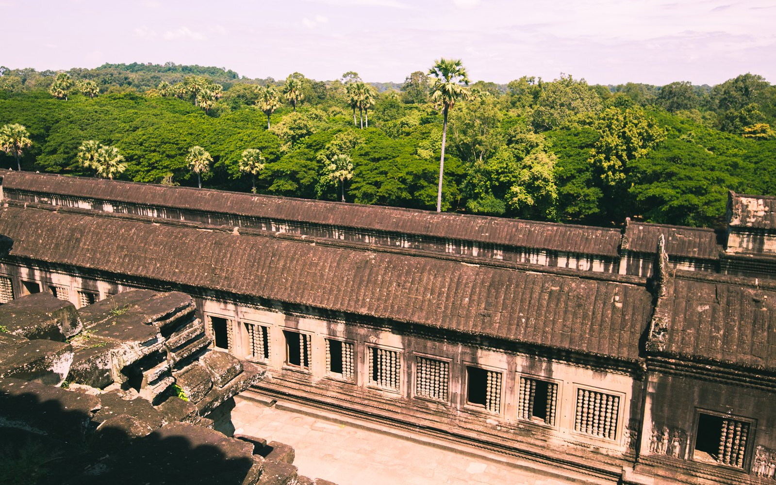 Angkor Wat etc.-29