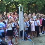 Nowy rok szkolny 2016/2017