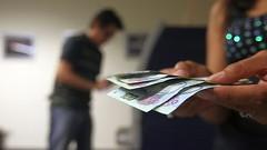 Empresas podrán rebajar el sueldo de sus trabajadores