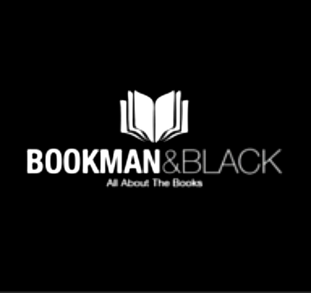 Bookman & Black