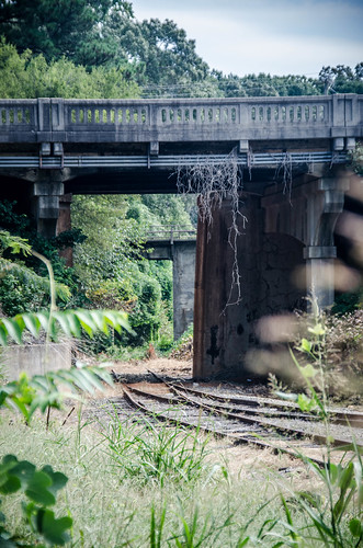 Union Old Railroad-003