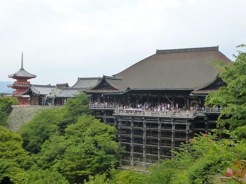 jp16-Kyoto-Kiyomizu-dera (4)