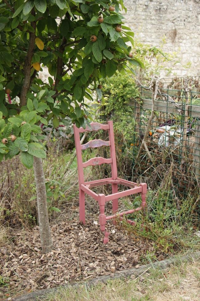 Visite_du_Relais_Nature_de_la_Moulinette_à_La_Rochelle_blog_mode_tourisme_16