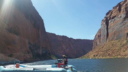Colorado River Raft Trip S5 090416 (15)