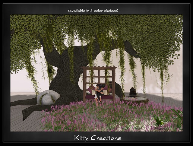 kittycreations4
