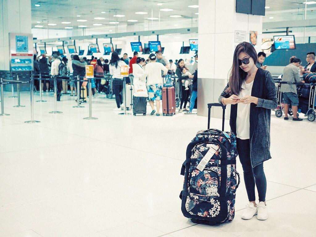 roxy-luggage